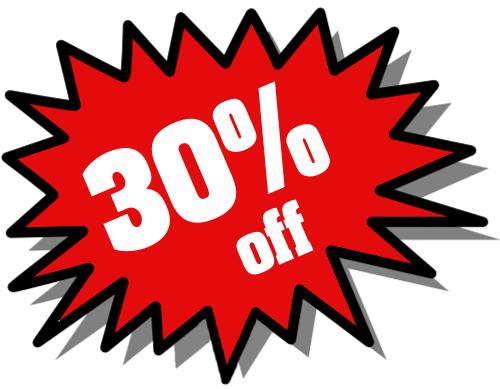 linux host lab 30% discount